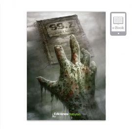 99.z (eBook)