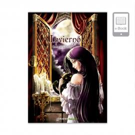 Invierno (eBook)