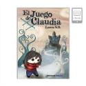 El juego de Claudia