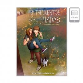 Entre cuentos de hadas (eBook)