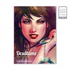 Desátame (eBook)