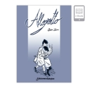 Allegretto (eBook)
