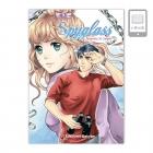 Spyglass (eBook)