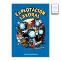 Explotación laboral