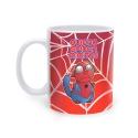Spider Mimitos