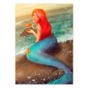 Sirena