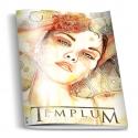 Templum Digital 11