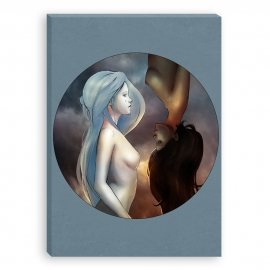 Gemini (Canvas)