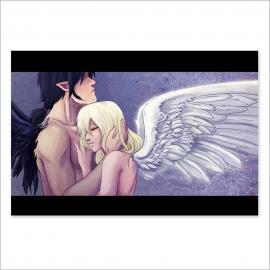 Bad Romance (Poster)