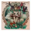 Espíritu del bosque - Color