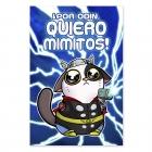 Mimitos Thor