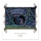 Fairy Quest - El bosque oscuro