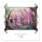 Fairy Quest - La casita de chocolate