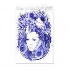 Fysis pen (Notebook)