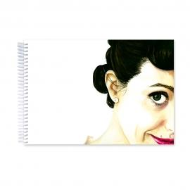 Eye (Notebook)