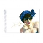 Leopard (Notebook)
