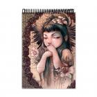 Mirror colour (Notebook)