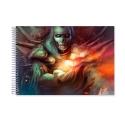 Hades (Notebook)