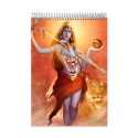 Kali (Notebook)
