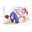 RockRoll (Notebook)