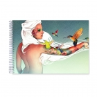 Hummingbird (Notebook)