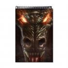 Dragon (Notebook)
