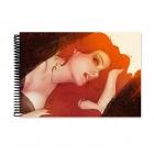 Vampiruela (Notebook)