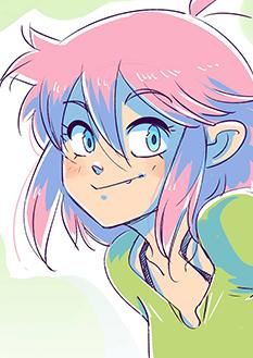 avatar-maliki.jpg